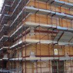 Capitolato lavori ristrutturazione-condominio-restauro facciate esterne