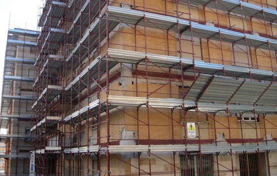 Computo Metrico Ristrutturazione Appartamento E Capitolato Dei Lavori