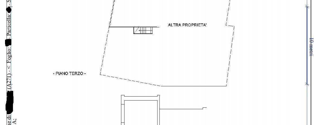 Disegnare planimetria casa gratis amazing getrix iphone for Voglio progettare la mia casa online