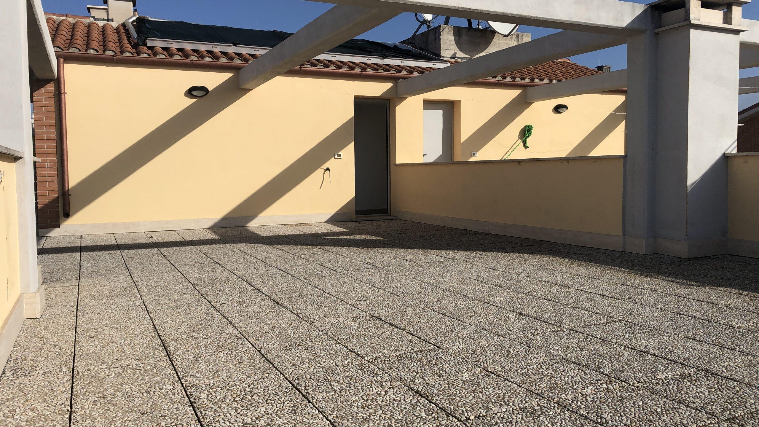 Pannelli Solari Termici Da Balcone pannelli solari termici: funzionamento e agevolazioni fiscali