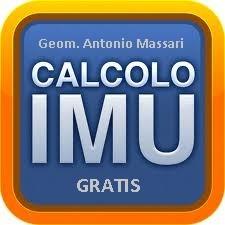 calcolo imu online - calcolatore imu - calcolare imu - Calcolo imu 2012 online gratis