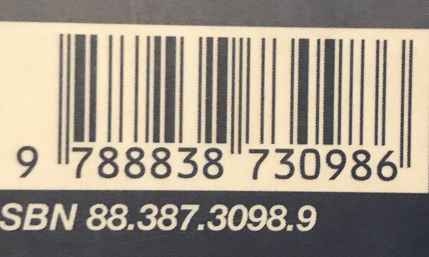 codice belfiore