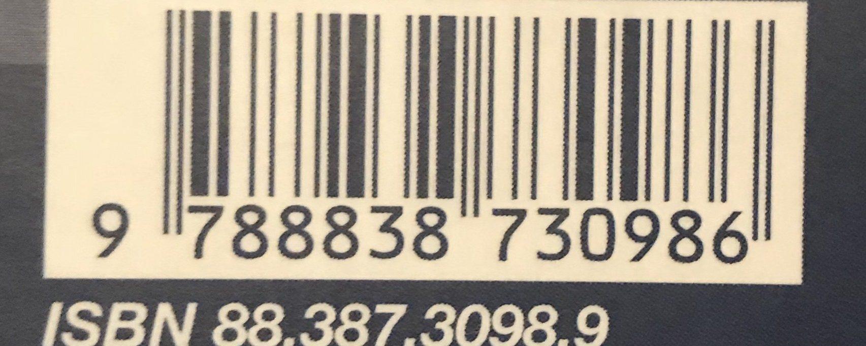 Codici catasto comuni codice comune imu - Ritardo pagamento imu ...