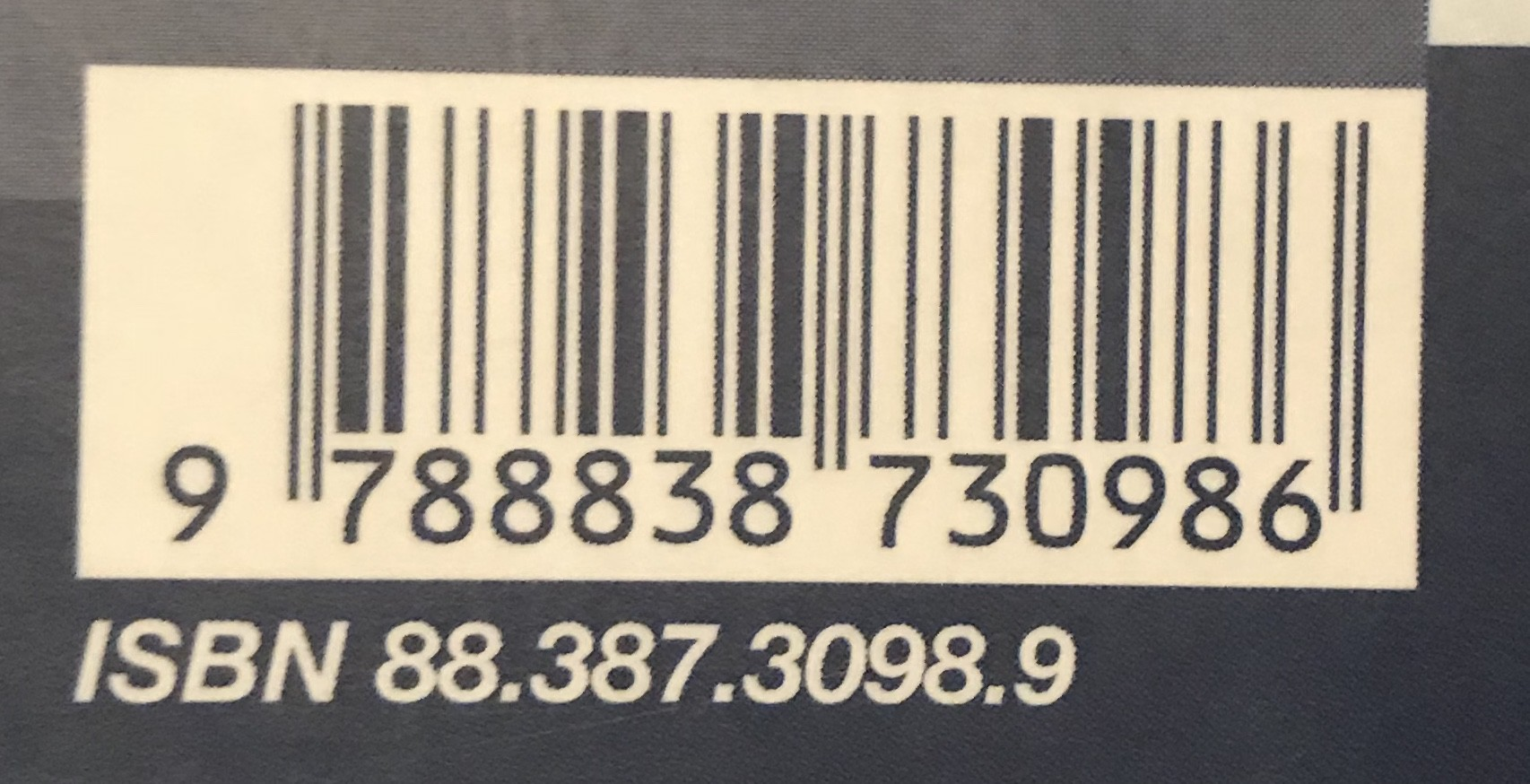 Codici catasto comuni codice comune imu - Calcolo valore commerciale immobile ...