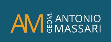 Sito Geometra Antonio Massari Tivoli Roma