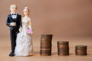 L'atto Pubblico di Vendita – Rogito acquisto casa