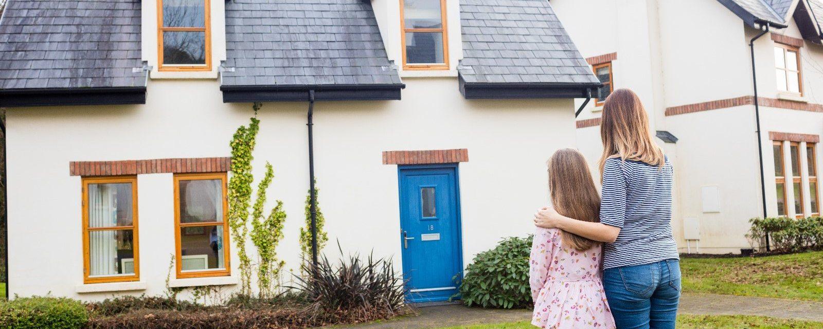 Imposte su acquisto prima casa ue fiscale ue guida - Imposta di registro acquisto seconda casa ...