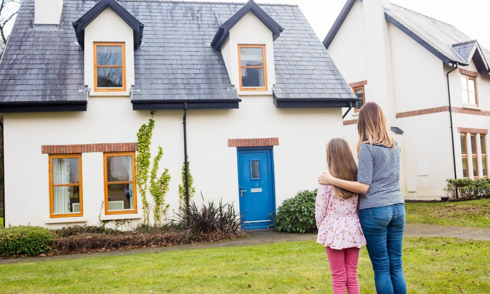 Acquisto casa guida utile tutto quello che c 39 da sapere for Tutto per casa online