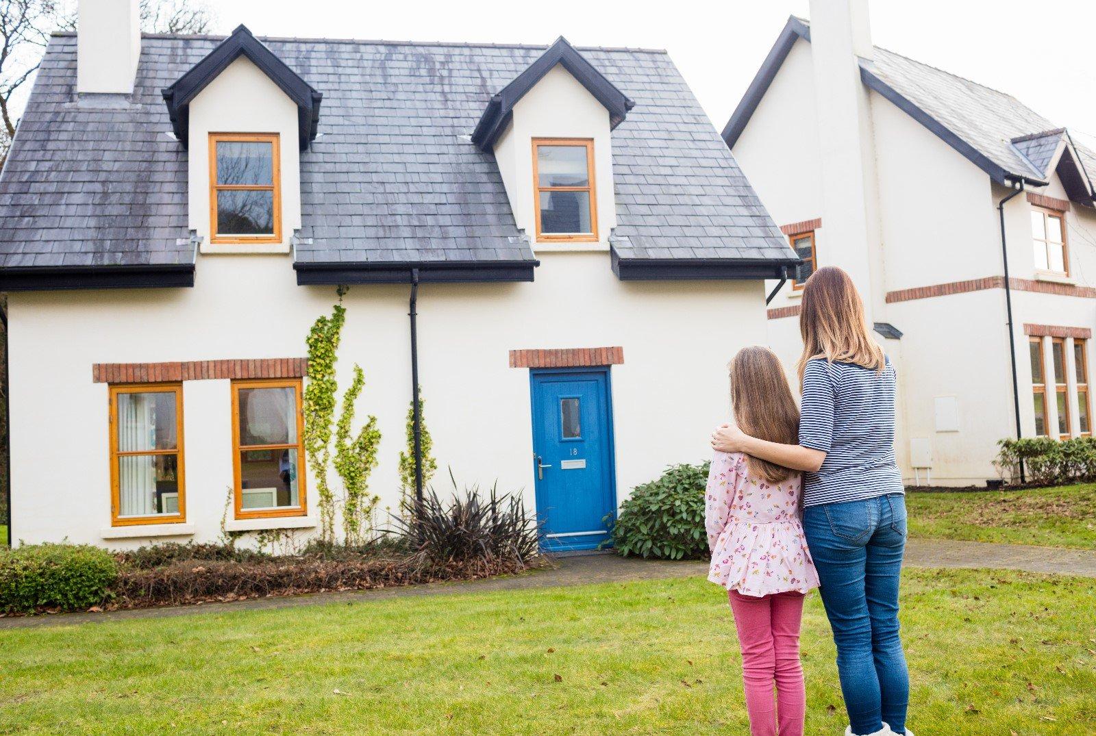 Acquisto casa guida utile tutto quello che c 39 da sapere - Calcolo valore immobile commerciale ...