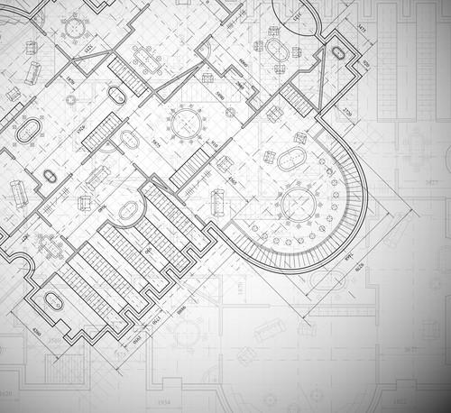 planimetria casa piantina casa catasto piantina casa piante online piante appartamento