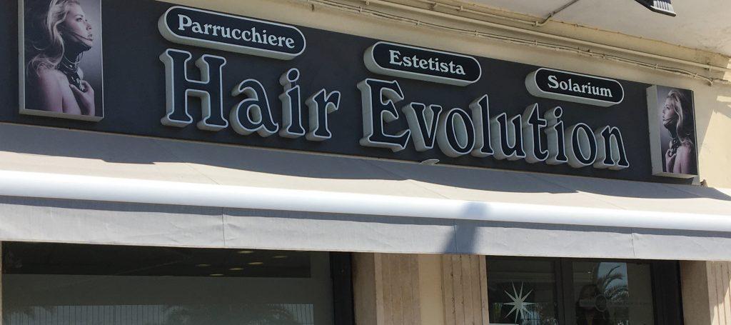 Scia apertura parrucchiere estetista solarium roma guidonia tivoli Geometra SUAP Telematico