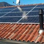 Ridurre i costi energia elettrica con il fotovoltaico