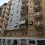 Riforma Regole Condominiali: Nuova Normativa del Condominio