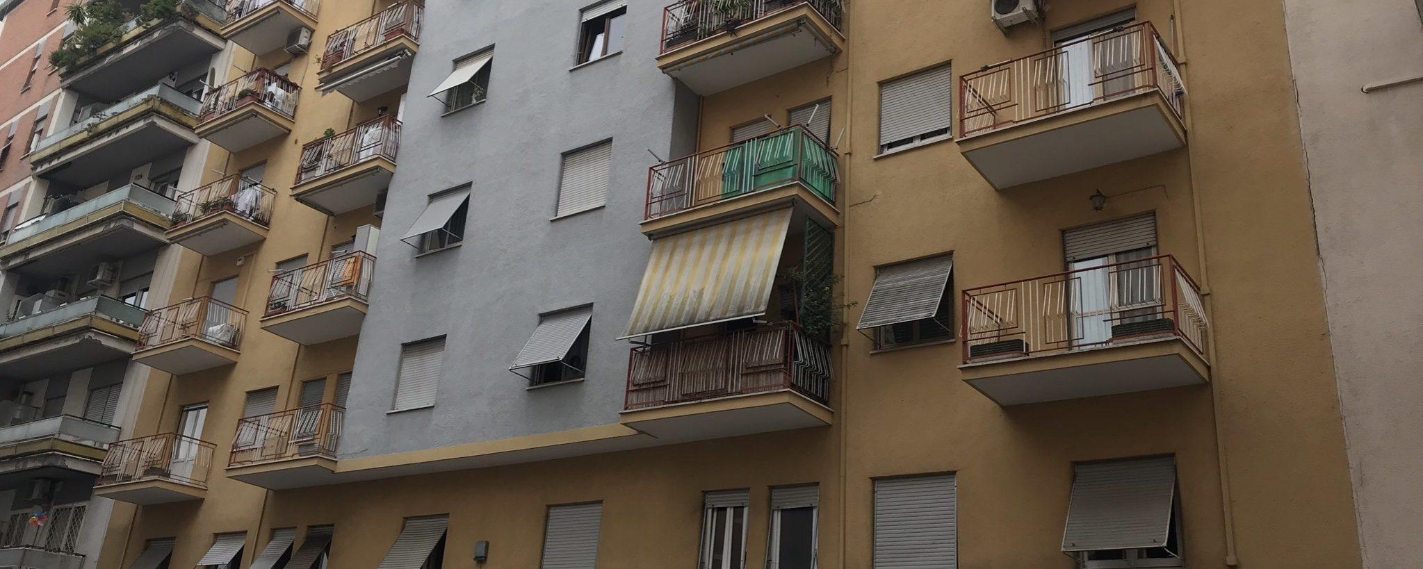Riforma regole condominiali nuova normativa del condominio for Regole di condominio