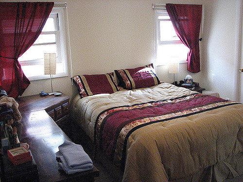 Affittare stanza della propria casa e guadagnare senza aprire una piva - Calcolo valore immobile commerciale ...