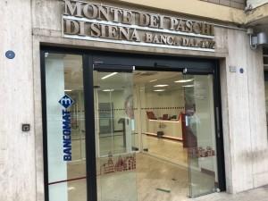 banca detrazione interessi passivi mutuo