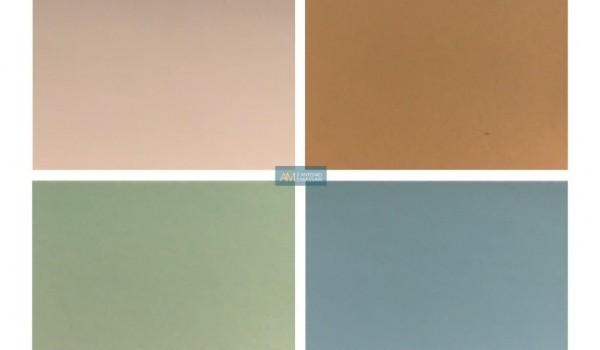 Colori pareti per ogni stanza di casa muri soggiorno for Colori per muri