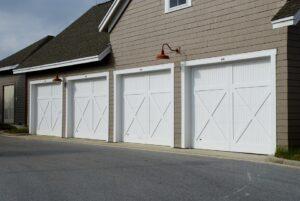 porta garage come scegliere
